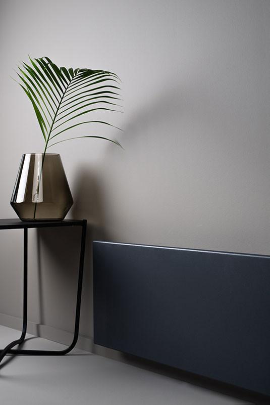 Adax Neo Wifi Gránitszürke asztali lámpa