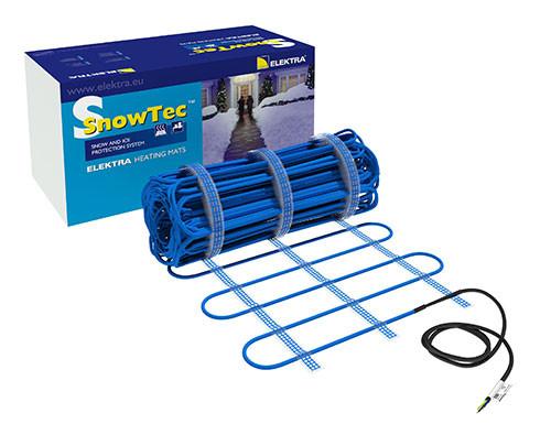 SnowTec kültéri fűtőkábel