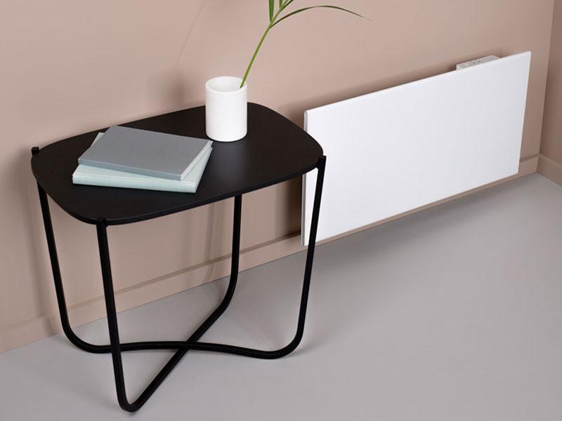 Adax Neo Wifi fehér fűtőpanel