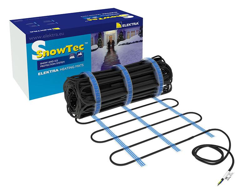 Snowtec Tuff fűtőkábel