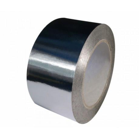 Aluminium szalag