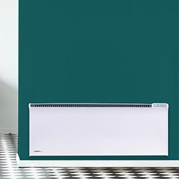 Glamox elektromos fűtőpanelek kis kép